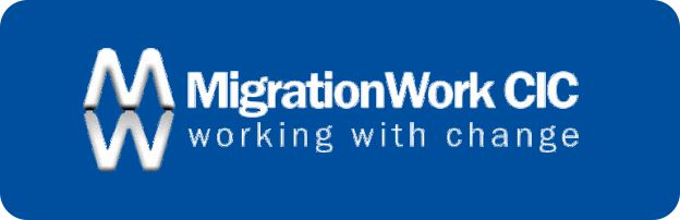 About Migration Work